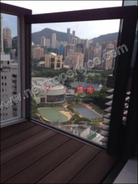 Apartment for Sale|Wan Chai DistrictThe Hemispheres(The Hemispheres)Sales Listings (A053891)_0