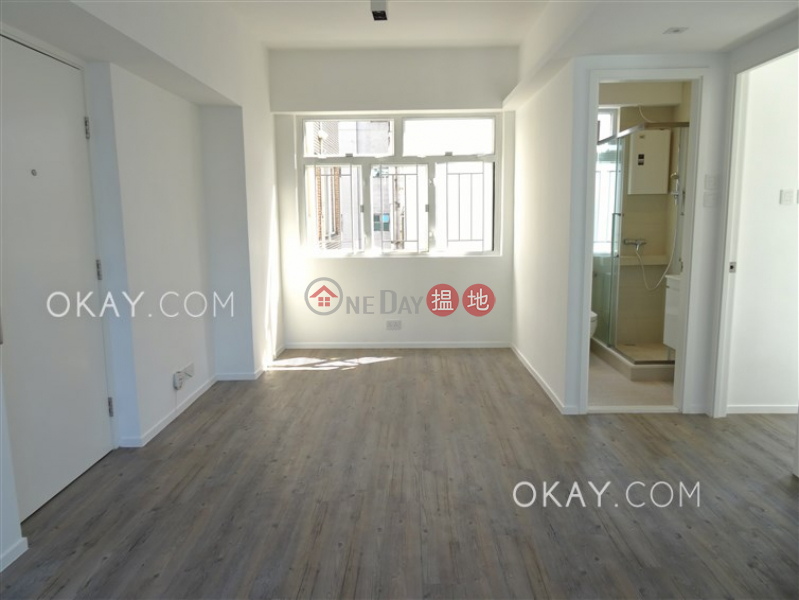 Property Search Hong Kong | OneDay | Residential | Rental Listings, Gorgeous 2 bedroom on high floor with rooftop | Rental