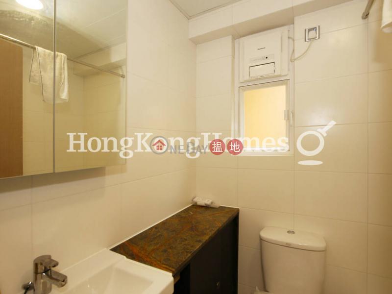 福華大廈未知-住宅-出租樓盤-HK$ 26,000/ 月