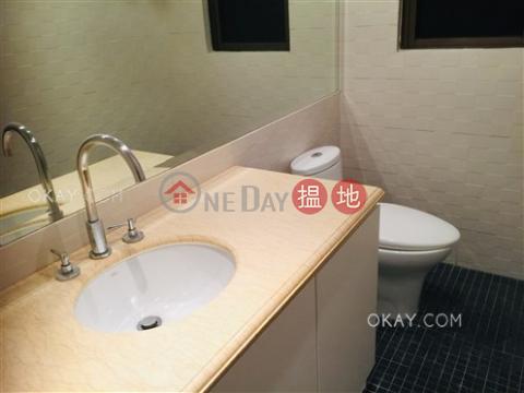 3房2廁,極高層,星級會所,連車位《陽明山莊 摘星樓出租單位》|陽明山莊 摘星樓(Parkview Heights Hong Kong Parkview)出租樓盤 (OKAY-R20042)_0