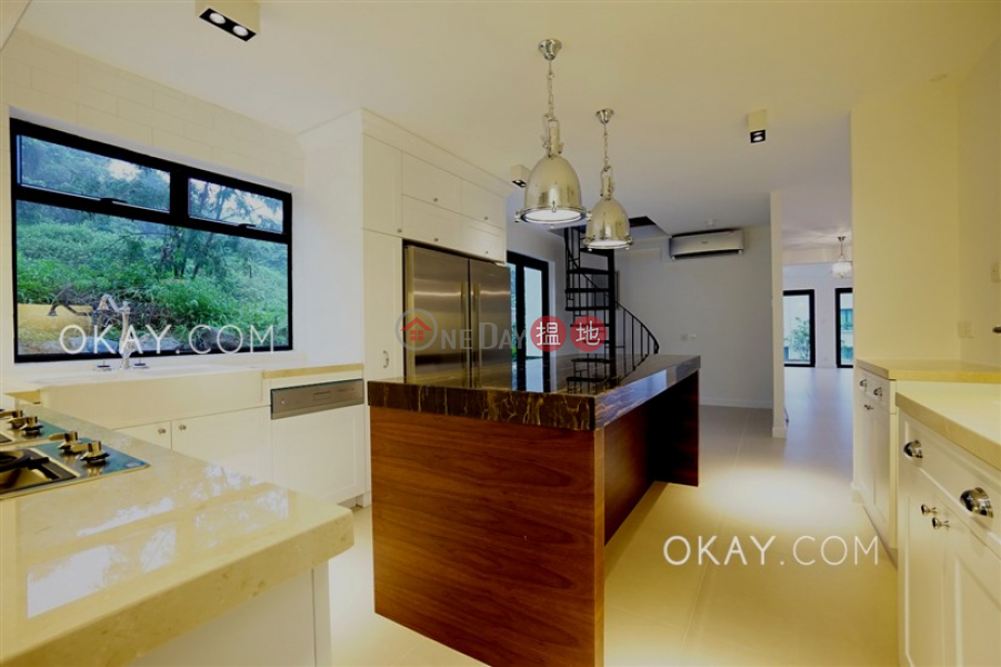 Property Search Hong Kong | OneDay | Residential Sales Listings Unique house with rooftop, terrace & balcony | For Sale