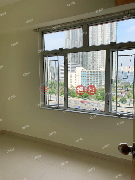 Melody Court   2 bedroom Mid Floor Flat for Rent   Melody Court 雅歌苑 Rental Listings