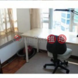 Tin Hau 1br With Furniture|Wan Chai DistrictSupernova Stand(Supernova Stand)Rental Listings (Agent-4728807978)_0
