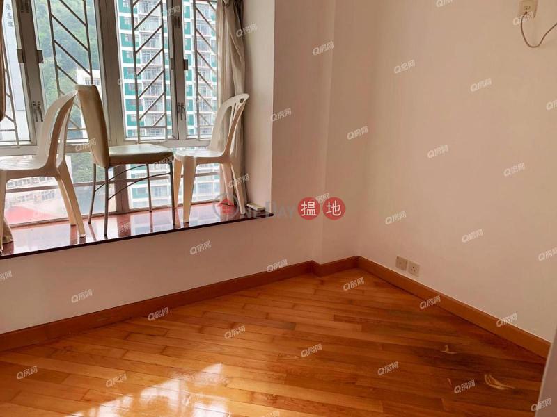 名校網,鄰近地鐵,實用兩房,地段優越《采文軒買賣盤》63般咸道 | 西區香港|出售-HK$ 980萬