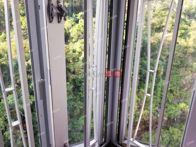 新成中心 B座高層-住宅-出售樓盤-HK$ 638萬