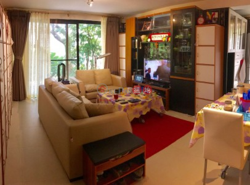 家樂閣-中層|住宅出售樓盤|HK$ 415萬