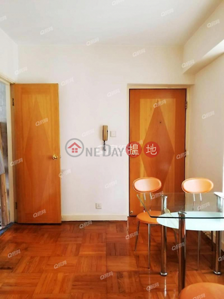 Macro Garden | 2 bedroom Flat for Sale, Macro Garden 家樂花園 Sales Listings | Western District (XGZXQ034200007)
