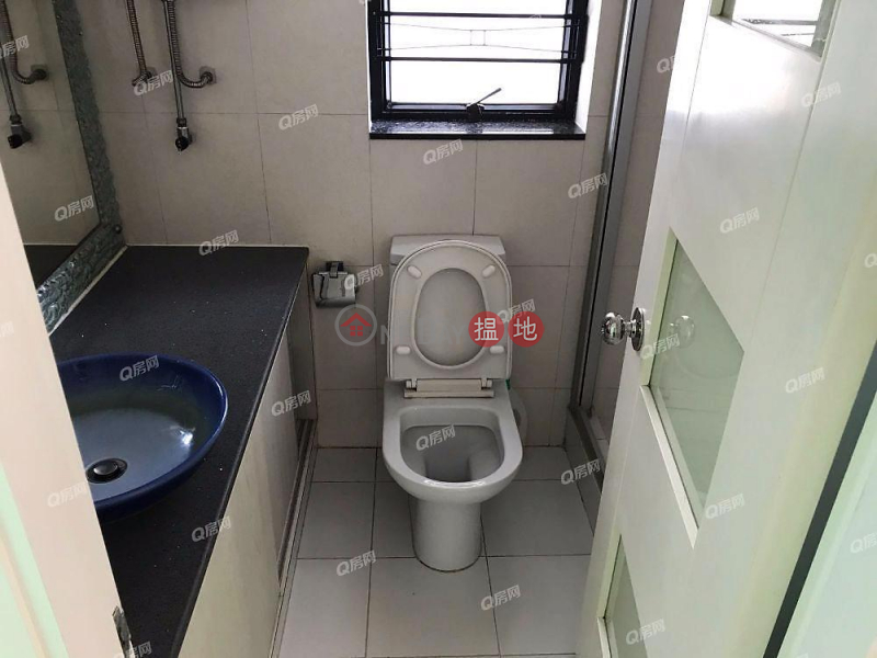 Heng Fa Chuen Block 41 | Low, Residential, Rental Listings | HK$ 21,800/ month