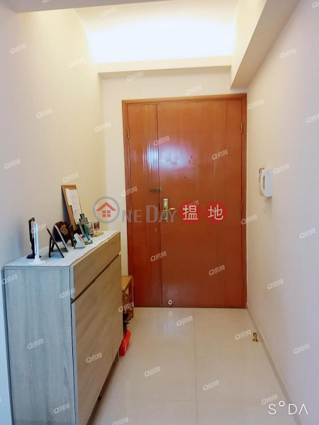 Parc Palais Tower 7 | Middle, Residential Rental Listings | HK$ 40,000/ month