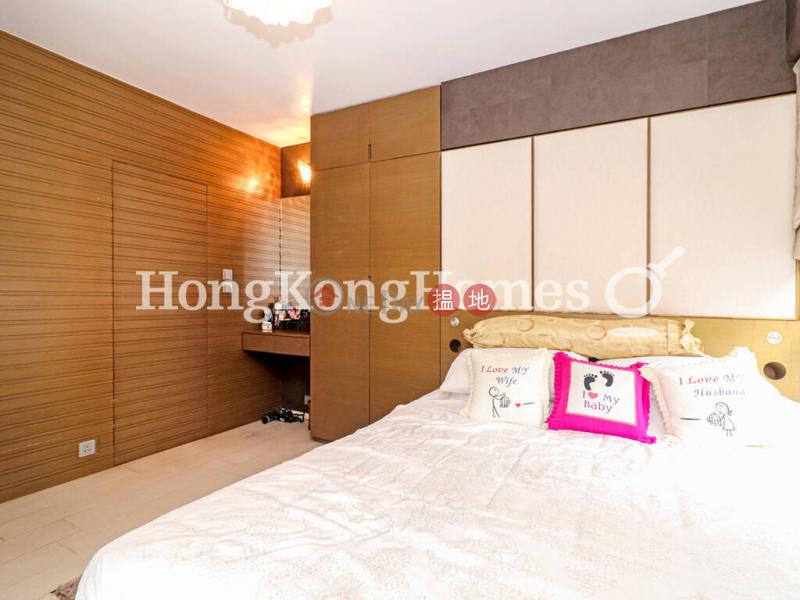 Glory Heights Unknown, Residential Sales Listings | HK$ 35M