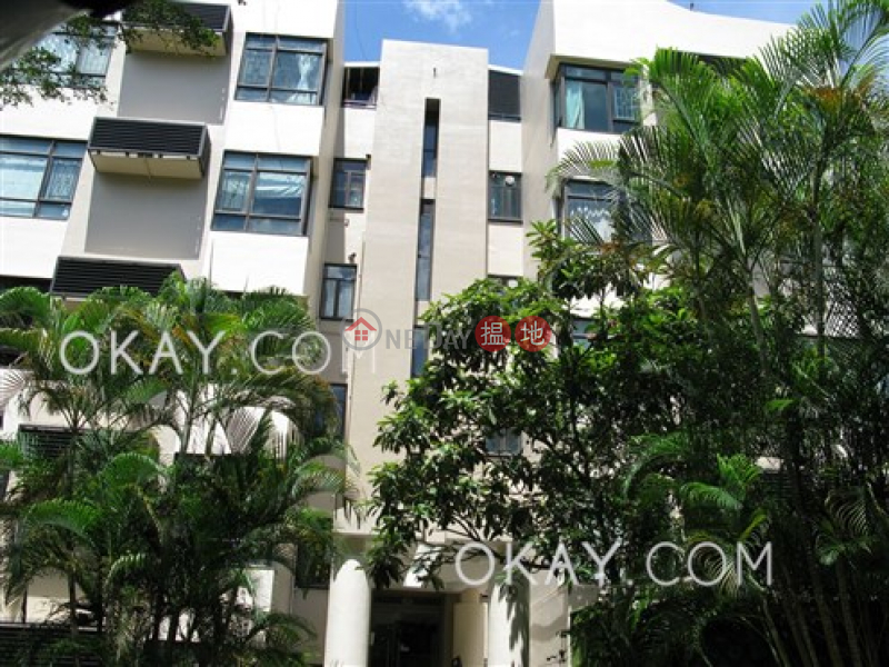 Discovery Bay, Phase 1 Parkridge Village, 3 Parkland Drive High Residential, Rental Listings, HK$ 38,000/ month