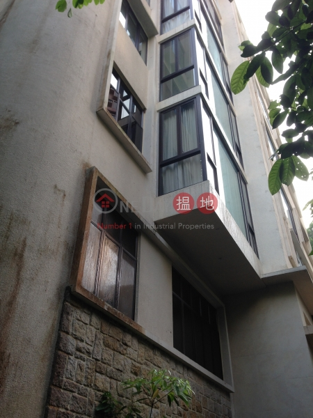 山村臺 27-29 號 (27-29 Village Terrace) 跑馬地|搵地(OneDay)(3)