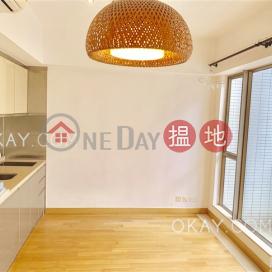 Practical 1 bedroom with balcony   For Sale Greenery Crest, Block 2(Greenery Crest, Block 2)Sales Listings (OKAY-S89914)_0