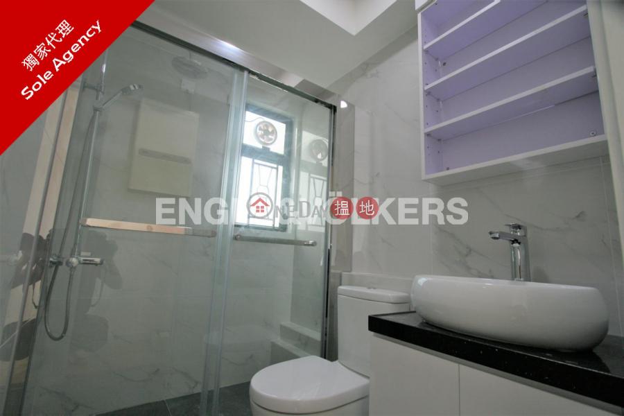 蘇豪區兩房一廳筍盤出租|住宅單位-80士丹頓街 | 中區-香港|出租HK$ 39,000/ 月