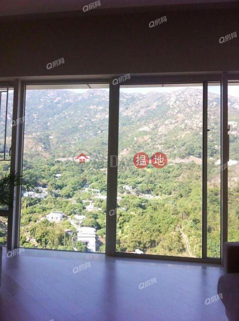 地標名廈,特色單位,地段優越,環境清靜,市場罕有《星堤5座買賣盤》|星堤5座(Avignon Tower 5)出售樓盤 (QFANG-S54059)_0