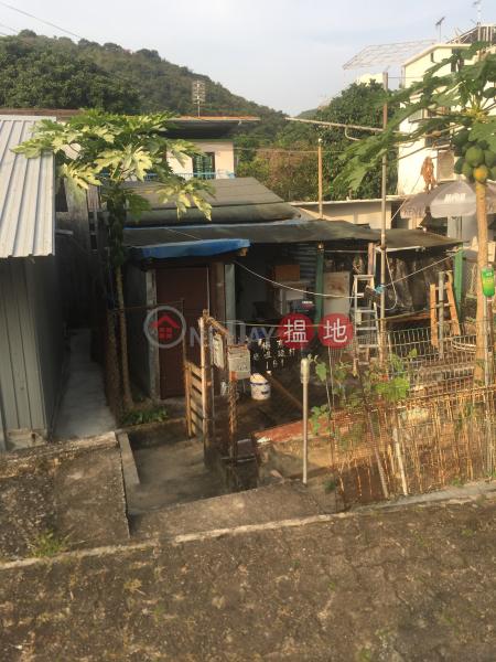 嶺咀頭村 (Ling Tsui Tau Tsuen) 梅窩|搵地(OneDay)(3)