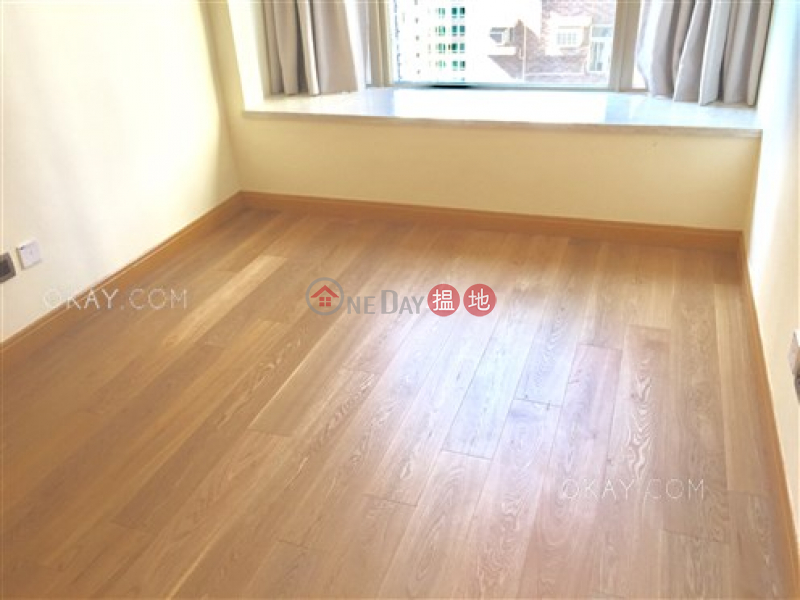 HK$ 40,000/ month, The Nova Western District | Nicely kept 2 bedroom with balcony | Rental