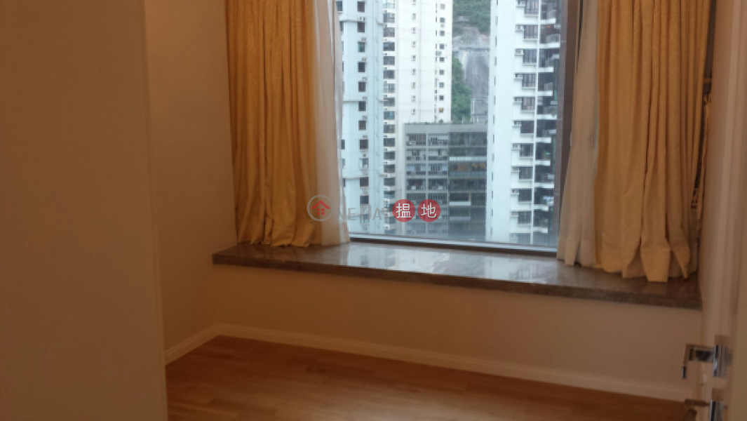 Property Search Hong Kong | OneDay | Residential Sales Listings Expat Family Flat for Sale in Mid Levels West