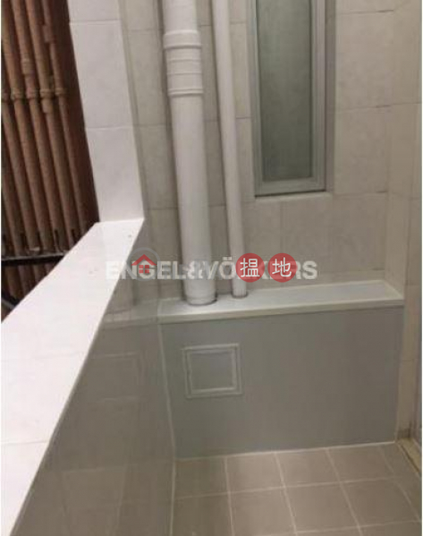 Hyde Park Mansion Please Select Residential | Rental Listings, HK$ 32,000/ month