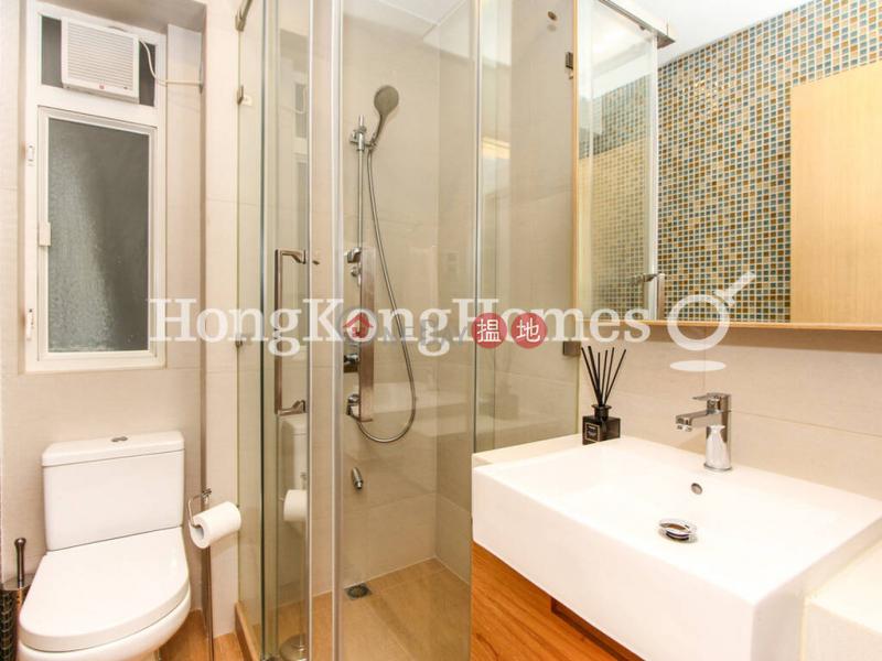 HK$ 53,000/ 月|聯邦花園-西區-聯邦花園兩房一廳單位出租