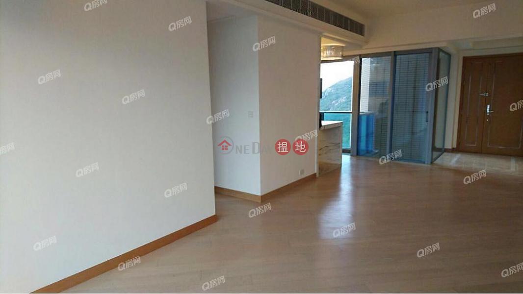 HK$ 50,000/ 月|南灣-南區|環境優美,名牌發展商,市場罕有《南灣租盤》