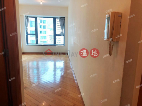 No.18 Farm Road   2 bedroom Low Floor Flat for Sale No.18 Farm Road(No.18 Farm Road)Sales Listings (XGJL993100297)_0