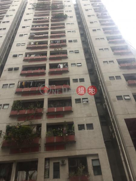 家維邨 3座 (家廉樓) (Ka Wai Chuen Block 3 (Ka Lim Lau)) 紅磡|搵地(OneDay)(2)