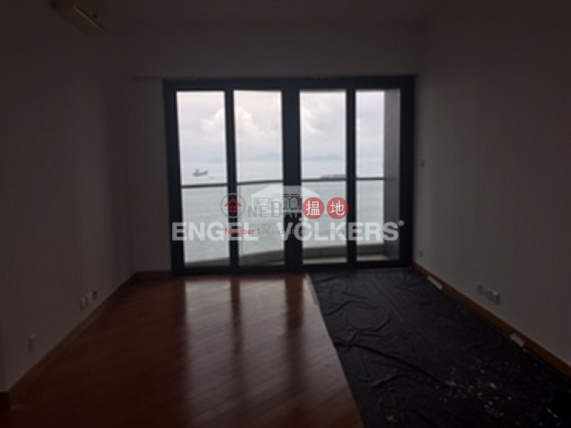 數碼港三房兩廳筍盤出售|住宅單位|貝沙灣6期(Phase 6 Residence Bel-Air)出售樓盤 (EVHK36795)
