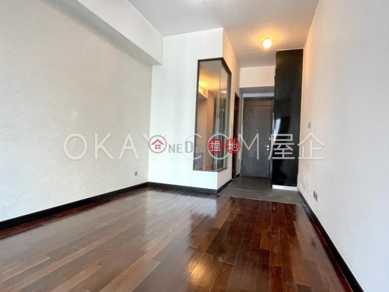 香港搵樓|租樓|二手盤|買樓| 搵地 | 住宅-出售樓盤開放式嘉薈軒出售單位