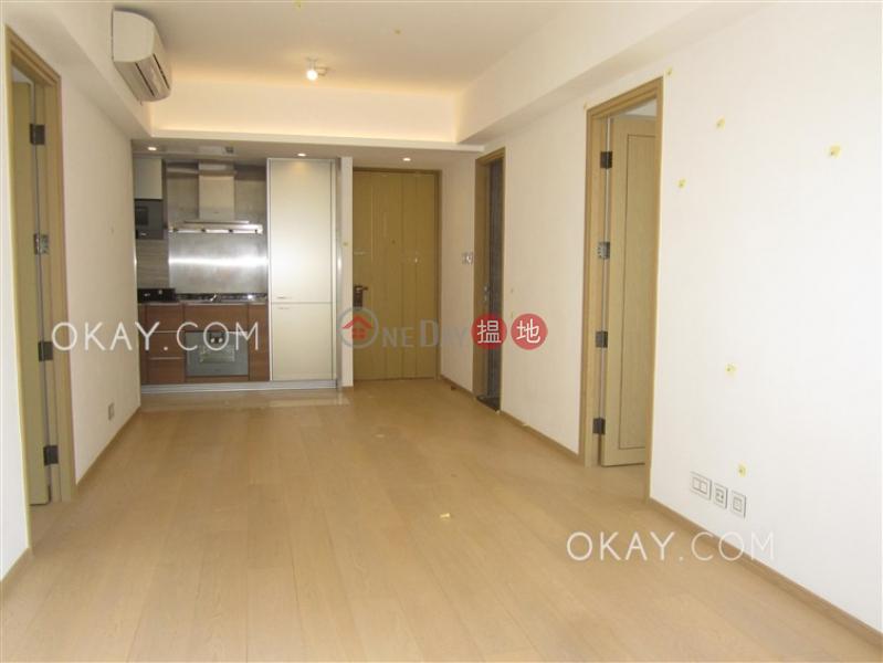 維港頌6座高層-住宅出租樓盤HK$ 32,000/ 月