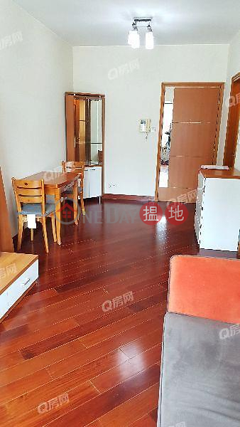 Property Search Hong Kong | OneDay | Residential Rental Listings, The Arch Star Tower (Tower 2) | 1 bedroom Low Floor Flat for Rent