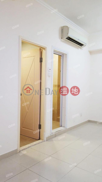Property Search Hong Kong | OneDay | Residential | Sales Listings Aberdeen Harbour Mansion | 2 bedroom Low Floor Flat for Sale