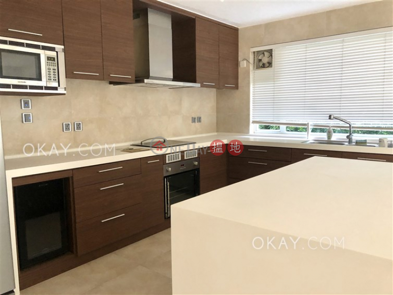Mau Po Village | Unknown Residential Rental Listings, HK$ 72,000/ month