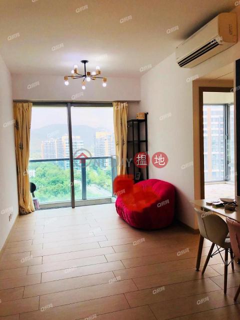 Park Yoho SiciliaPhase 1C Block 1A | 1 bedroom High Floor Flat for Sale|Park Yoho SiciliaPhase 1C Block 1A(Park Yoho SiciliaPhase 1C Block 1A)Sales Listings (XG1184900036)_0