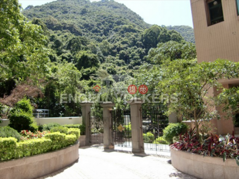 3 Bedroom Family Flat for Sale in Central Mid Levels | 18 Old Peak Road | Central District, Hong Kong | Sales HK$ 40M