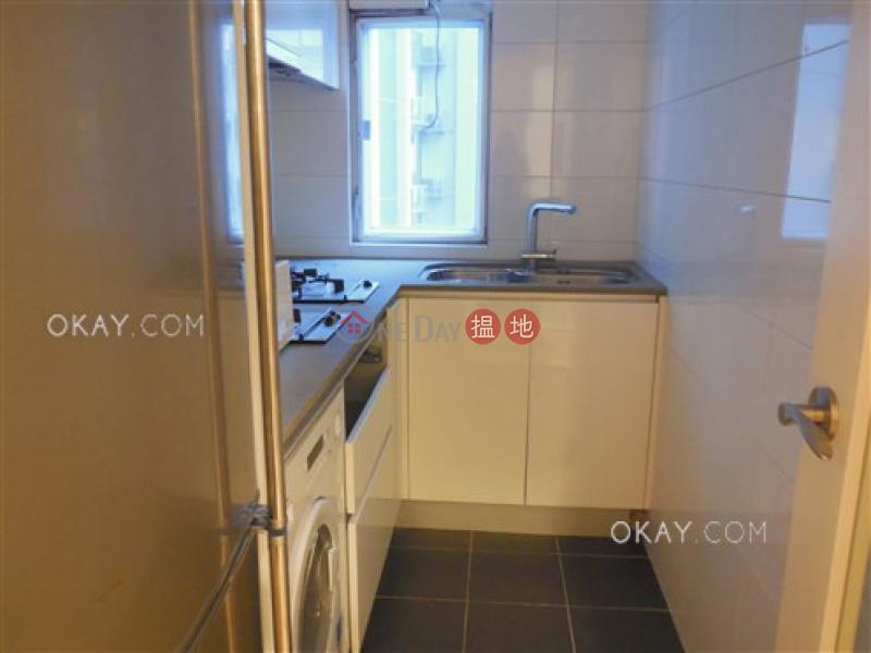 2房1廁,實用率高,連車位《山光苑出租單位》 山光苑(Shan Kwong Tower)出租樓盤 (OKAY-R72809)