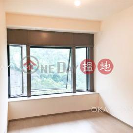 Nicely kept 2 bedroom in Shau Kei Wan | For Sale|Island Garden Tower 2(Island Garden Tower 2)Sales Listings (OKAY-S317304)_3