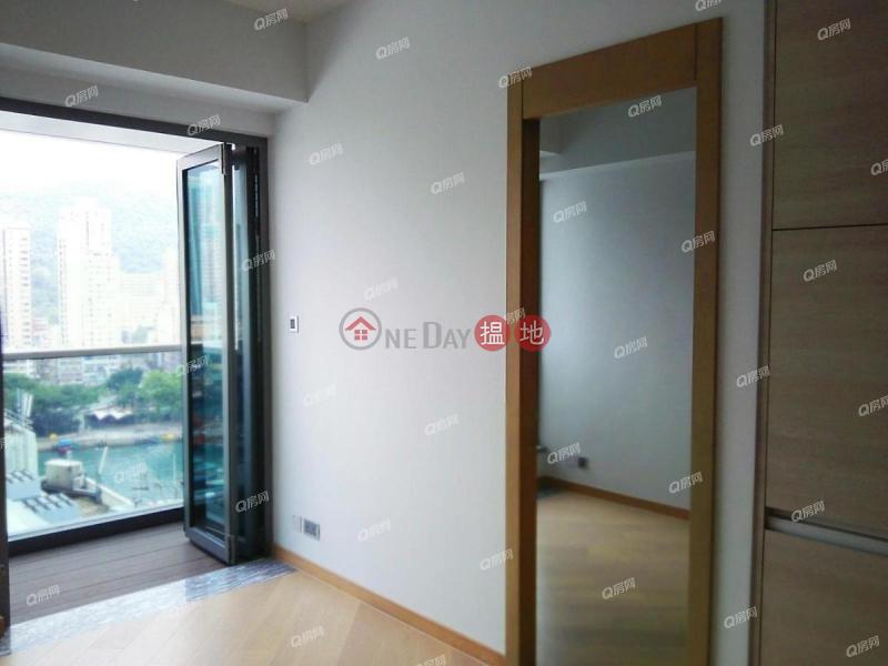 HK$ 18,900/ month H Bonaire Southern District, H Bonaire | 1 bedroom Flat for Rent