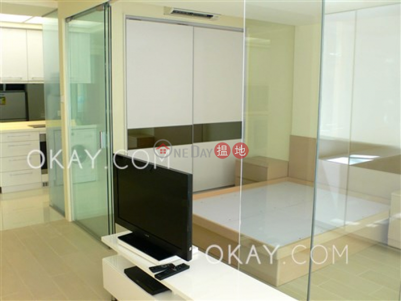 Property Search Hong Kong | OneDay | Residential Sales Listings, Tasteful 1 bedroom in Sheung Wan | For Sale
