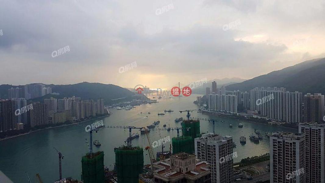 Block 1 Vision City High Residential   Sales Listings, HK$ 58M