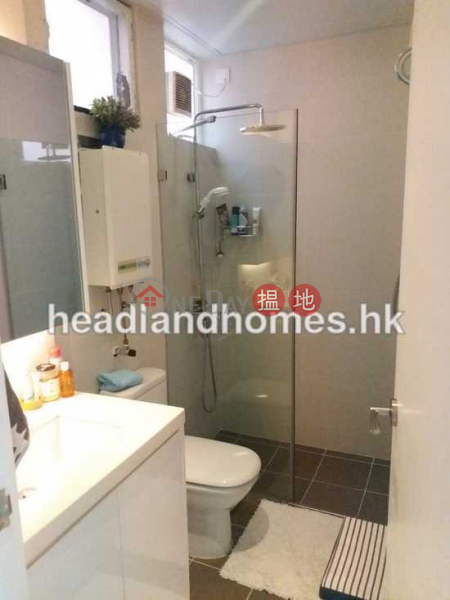 Property Search Hong Kong | OneDay | Residential, Sales Listings, House / Villa on Seabee Lane | 3 Bedroom Family Unit / Flat / Apartment for Sale