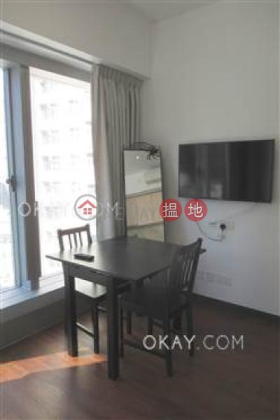 尚嶺低層住宅-出售樓盤HK$ 1,050萬
