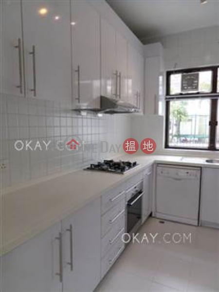 Exquisite house in Discovery Bay   Rental   103 Headland Drive   Lantau Island, Hong Kong, Rental   HK$ 95,000/ month