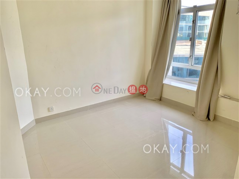 Property Search Hong Kong | OneDay | Residential, Rental Listings, Beautiful penthouse with rooftop | Rental