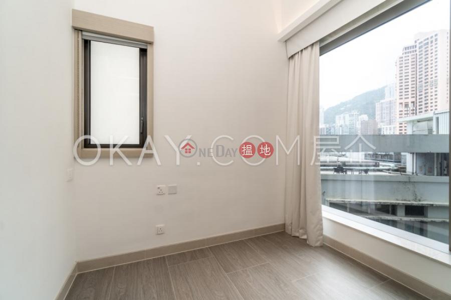 HK$ 26,000/ 月本舍-西區-1房1廁,實用率高,星級會所本舍出租單位