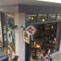 吉席街18號 (18 Catchick Street) 西區 搵地(OneDay)(2)