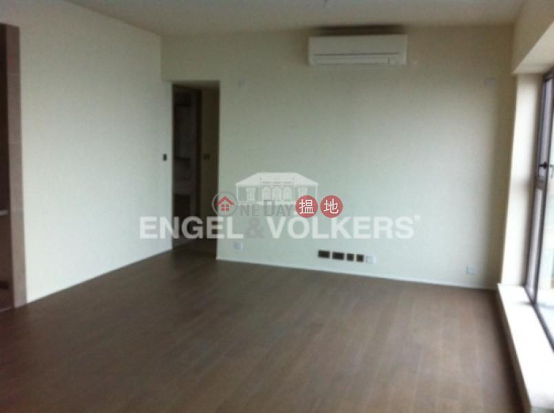 西半山三房兩廳筍盤出售|住宅單位-2A西摩道 | 西區香港-出售|HK$ 4,944.66萬