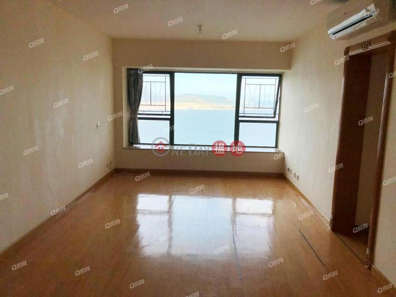 藍灣半島 8座|低層住宅-出租樓盤HK$ 34,000/ 月