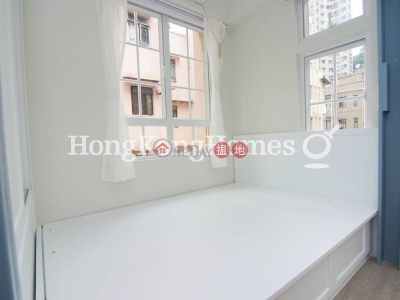 金安閣-未知|住宅-出售樓盤HK$ 500萬