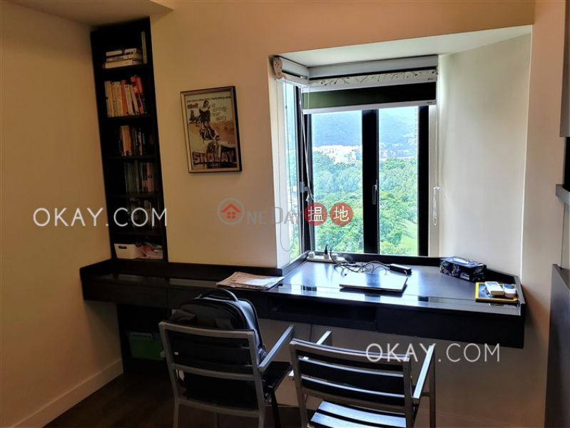 HK$ 23.8M, Discovery Bay, Phase 4 Peninsula Vl Capeland, Jovial Court Lantau Island, Efficient 5 bedroom with sea views | For Sale